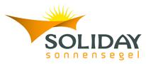soliday_logo_2012